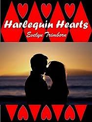 Harlequin Hearts (English Edition)