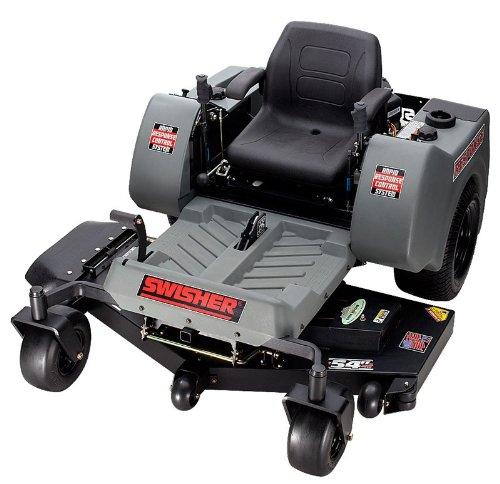 Swisher-24-HP-54-BS-Zero-Turn-Rider
