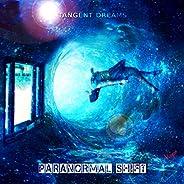 Paranormal Shift