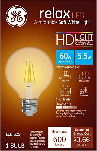 Led Light Bulbs Cancer in US - 2