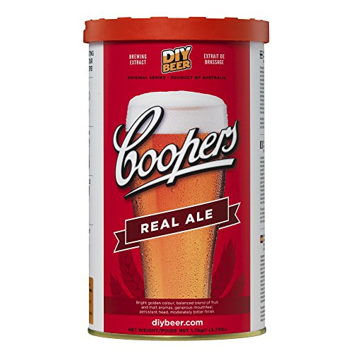 coopers-diy-beer-real-ale-homebrewing-craft-beer-brewing-extract