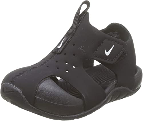 Nike Sunray Protect 2 (Td) Sandals