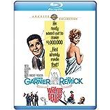 Wheeler Dealers [Blu-ray]