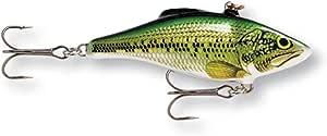 Rapala Rattlin 05 Fishing Lures