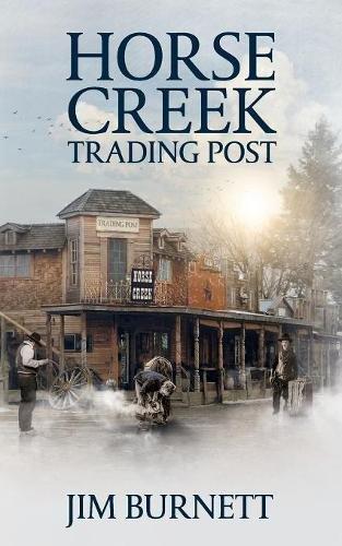 Horse Creek Trading Post