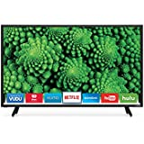 "VIZIO D-series 32"" Class (31.5 Diag.) LED Smart TV"