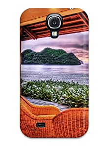 HQvbTRF2466HFqET Case Cover R Photography People Photography Galaxy S4 Protective Case