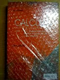 CALCULUS VOLUME ONE PAPER VERSION SECOND EDITION