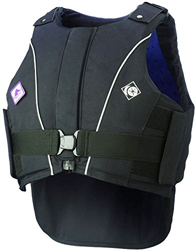 Charles Owen Body Protectors - 7