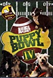 Puppy Bowl IV