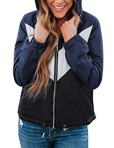 luvamia Women Casual Warm Winter Faux Fur Quilted Parka Lapel Zip Jacket Puffer Coat |