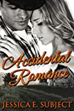 Accidental Romance: New Adult Western Romance