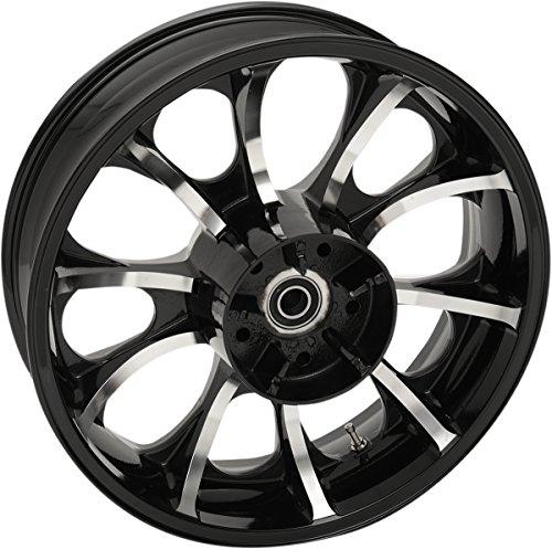 Coastal Wheels - 8