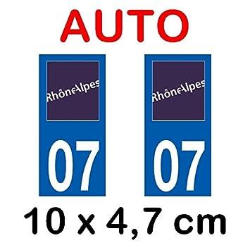 00366232 Cadre de porte fenêtre Bordure Intérieure Machine À Laver Original Siemens etc