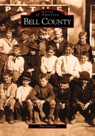 Bell  County   (KY)  (Images of America)