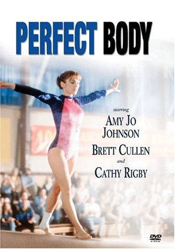 Perfect Body by Image Entertainment
