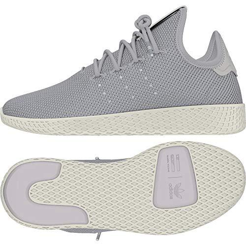 De Mujer Zapatillas Deporte Gris Adidas Pw W grpulg Hu grpulg 000 blatiz Tennis Para ZXYW8TWn
