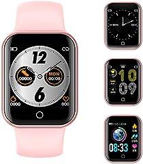 Oferta en relojes inteligentes- Smartwatches