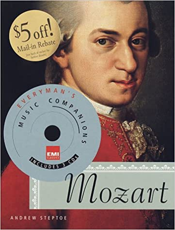 mozart everyman emi music companions v 2