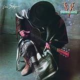 In Step [Vinyl LP]