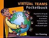 Virtual Teams Pocketbook 9781903776414
