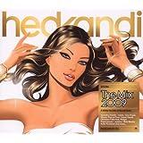 Hed Kandi - The Mix 2009