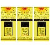 Jane Carter Solution Hair Nourishing Serum 1oz ''Pack of 3''