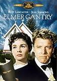 Elmer Gantry [DVD]