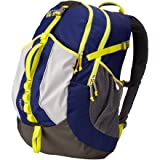 Mountain Hardwear Agama Pack – Galaxy, Outdoor Stuffs