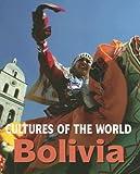Bolivia, Robert Pateman and Marcus Cramer, 0761420665