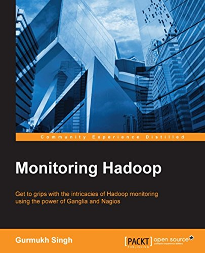 Download Monitoring Hadoop Pdf
