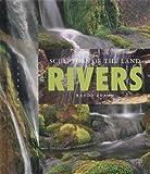 Rivers, Randy Frahm, 1583411240