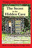 The Secret in the Hidden Cave (Big Pine Lodge)