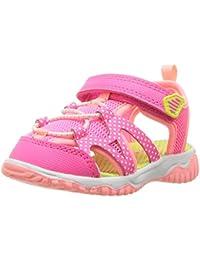Kids' Zyntec Boy's and Girl's Athletic Sport Sandal