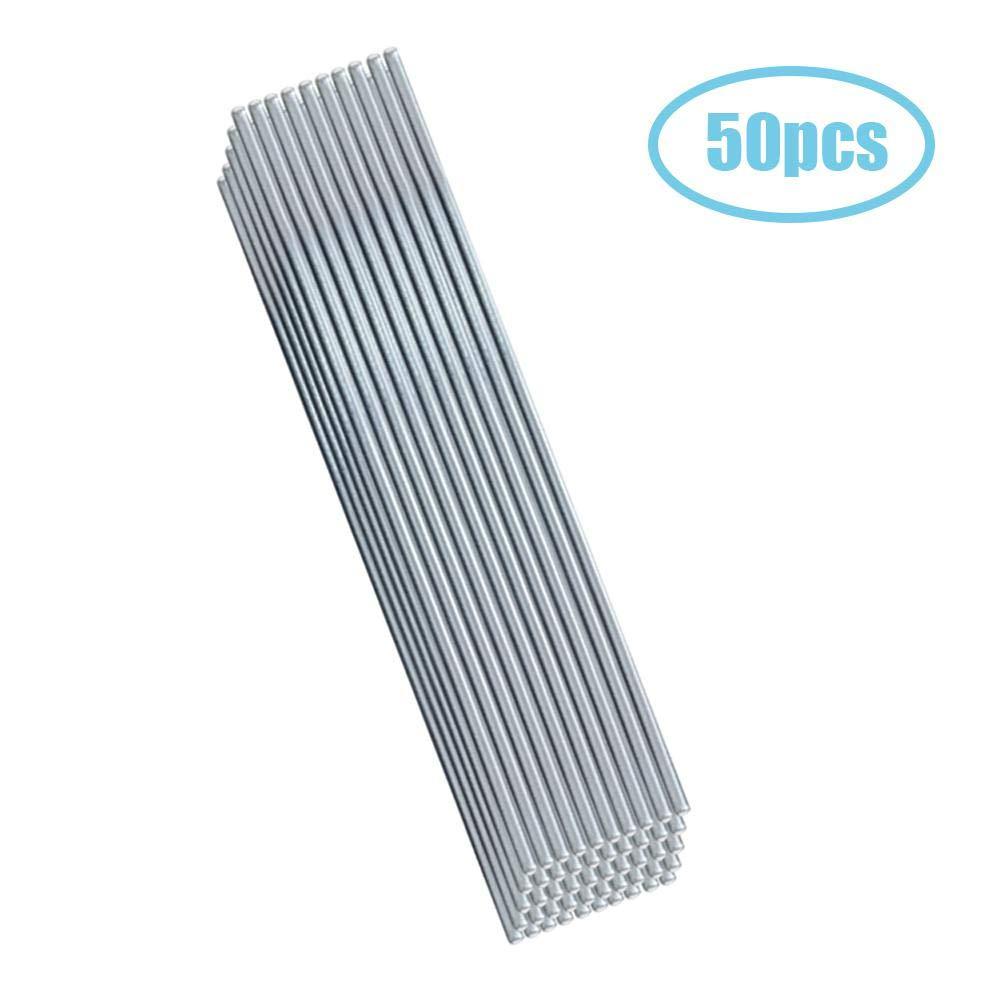 13inch//20inch High Strength Welding Sticks Soldering Supplies MOGOI Aluminum Welding Rod Low Temp Aluminum Wire Core Brazing Rod
