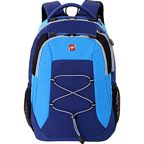 Swiss Gear Computer Notebook Backpack
