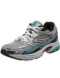 Saucony Women's Grid Fusion 3 Running Shoe