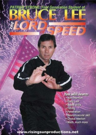 Lord Of Speed - d: Amazon.es: Cine y Series TV