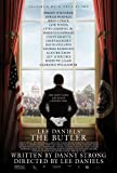 Lee Daniels' The Butler poster thumbnail