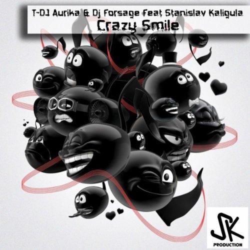 Amazon.com: To Be Joyful (Original Mix): Stanislav