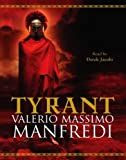 img - for The Tyrant book / textbook / text book
