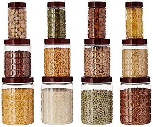 Amazon-Brand-Solimo-Plastic-Airtight-Jar-and-Food-Saver