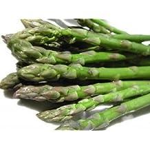 100 MARY WASHINGTON ASPARAGUS Vegetable Seeds