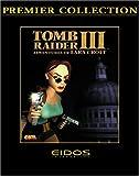Tomb Raider 3 - Director's Cut