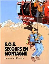 S.O.S. Secours en montagne