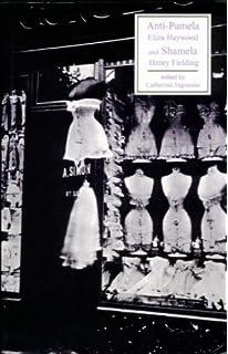A Margaret Cavendish Reader Paper Bodies