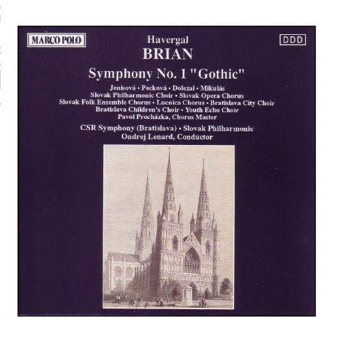 brian-symphony-no-1-gothic