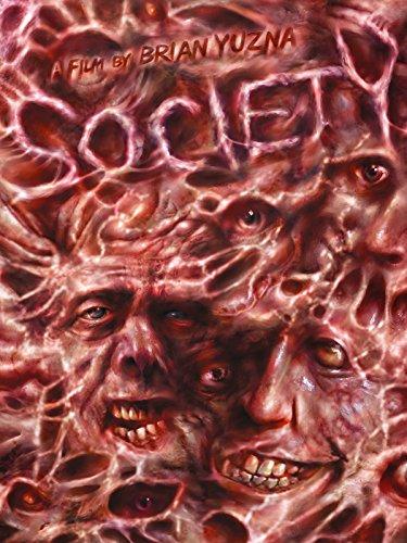 Society - Hill Latex