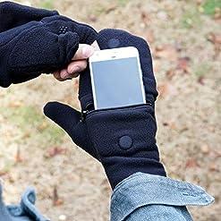 Multi gloves