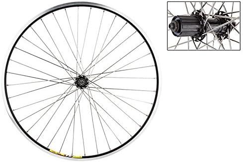 Wheel Master Weinmann 700C Rear Wheel